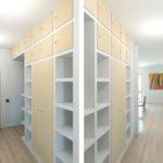 atzstudio appartamento Cagliari
